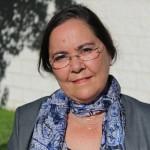 Presidenta  Carmen Fenoll Comes