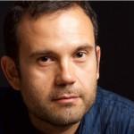 Vocal Miguel A. Pérez Amador